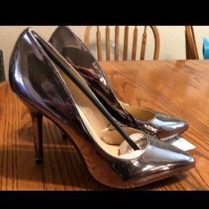 Rue21 new size 8.5 heels
